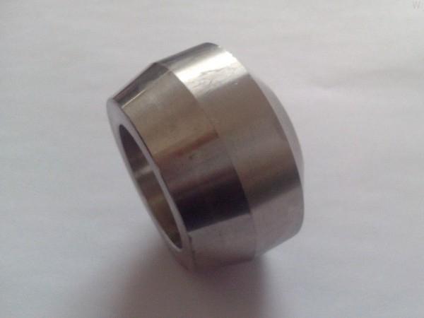 不锈钢承插焊支管台