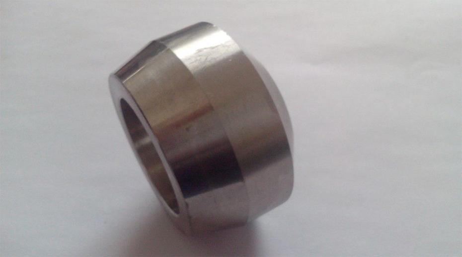 不锈钢承插焊配件