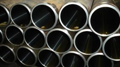 合金钢管焊接工艺注意事项