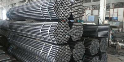 钢宇管道材料加工处