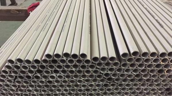 拉森钢板桩施工质量要求