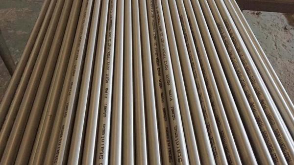 钢宇管道浅析不锈钢管的特性及用途
