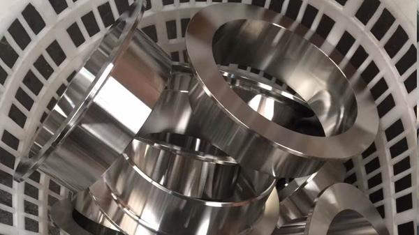 不锈钢管件如何保养?