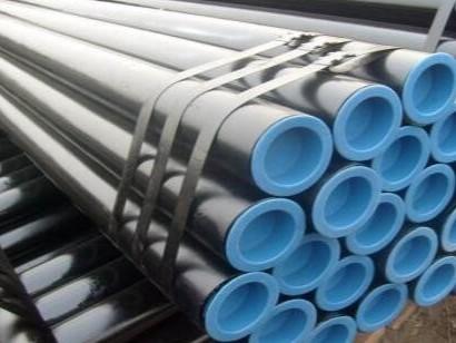 L360(X52) 管线钢管 219.1*12.7