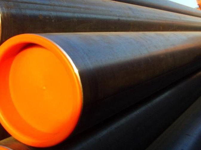 L245 管线钢管